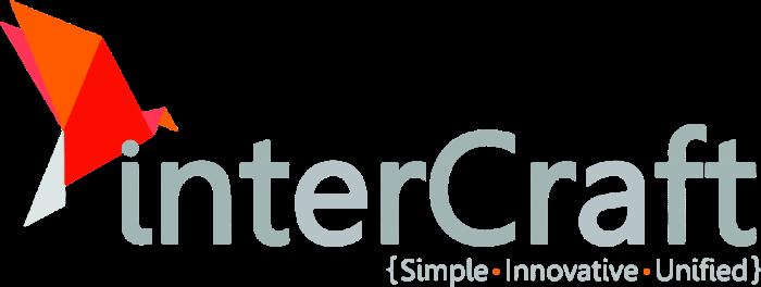InterCraft Logo - Copy